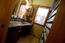 Chinese Herbal Pharmacy in The Dalles, OR