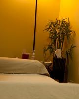Acupuncture Center in Hood River, OR