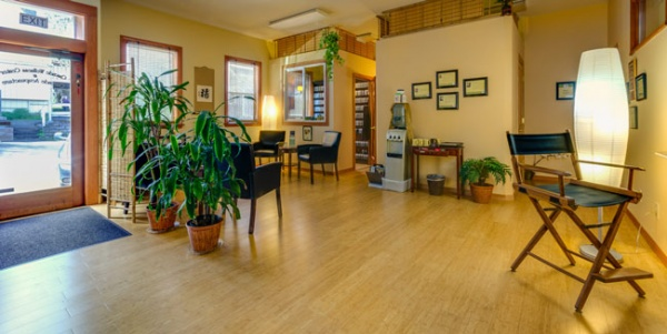 Acupuncture Clinic & Treatment Center in Hood River, OR ...