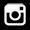 instagram-blk